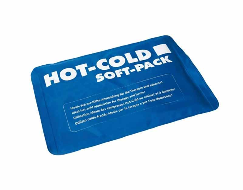 hot-pack-thermotherapie